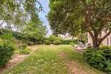 673 Verdemont Circle - Photo 45