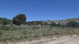 0 Vale Drive - Photo 1