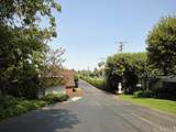 3733 Harbor Boulevard - Photo 17