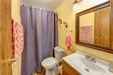 17701 Avalon Boulevard - Photo 18