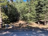6356 Sugar Pines Circle - Photo 1