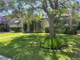 6315 Morella Avenue - Photo 14