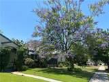 6315 Morella Avenue - Photo 16