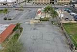 1531 Florida Avenue - Photo 2