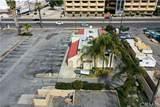 1531 Florida Avenue - Photo 11
