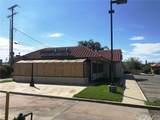 1531 Florida Avenue - Photo 3