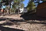 544 Vista Lane - Photo 12