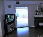 28291 Portsmouth Drive - Photo 3