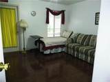 28291 Portsmouth Drive - Photo 4