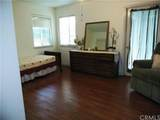 28291 Portsmouth Drive - Photo 5