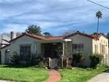 3822 Collis Avenue - Photo 1