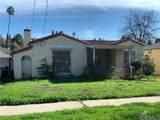 3822 Collis Avenue - Photo 2