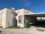 3822 Collis Avenue - Photo 5