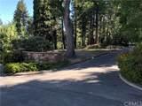 0 North Bay Road - Photo 3