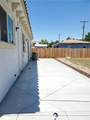 6753 Catawba Avenue - Photo 20
