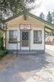 22983 Waters Drive - Photo 1