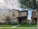 3162 Moss Landing Boulevard - Photo 1