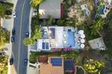 5590 Coral Reef - Photo 7