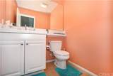 15322 Ashley Court - Photo 14