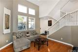 15322 Ashley Court - Photo 5