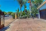 14729 Hartsook Street - Photo 23