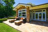 5 Chesterfield Road - Photo 13