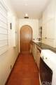 5 Chesterfield Road - Photo 28