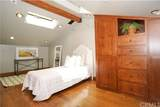 5 Chesterfield Road - Photo 30