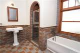 5 Chesterfield Road - Photo 38
