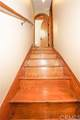 5 Chesterfield Road - Photo 39