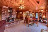 45621 Little River Ranch Road - Photo 12