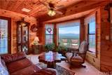 45621 Little River Ranch Road - Photo 13