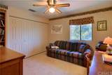 45621 Little River Ranch Road - Photo 28
