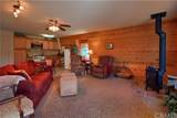 45621 Little River Ranch Road - Photo 40