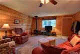 45621 Little River Ranch Road - Photo 41