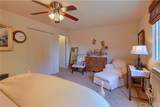 45621 Little River Ranch Road - Photo 46