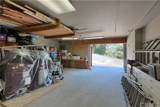 45621 Little River Ranch Road - Photo 48