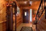 45621 Little River Ranch Road - Photo 9