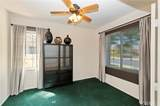 29410 Warmsprings Drive - Photo 5