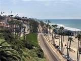 423 Avenida Granada - Photo 42