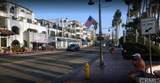 423 Avenida Granada - Photo 50
