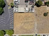 1240 Holt Boulevard - Photo 17