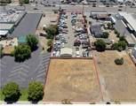1240 Holt Boulevard - Photo 3