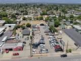 1240 Holt Boulevard - Photo 26