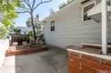 1743 261st Street - Photo 27