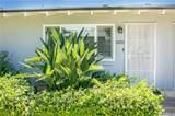 2034 Santa Clara Avenue - Photo 3