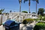 2034 Santa Clara Avenue - Photo 35
