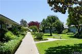 2034 Santa Clara Avenue - Photo 36