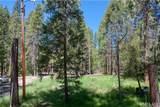8051 Cedar - Photo 7