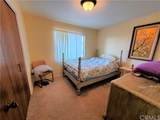 1588 Pleasant Crest Lane - Photo 7